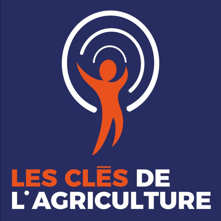 Les Clés De l'Agriculture